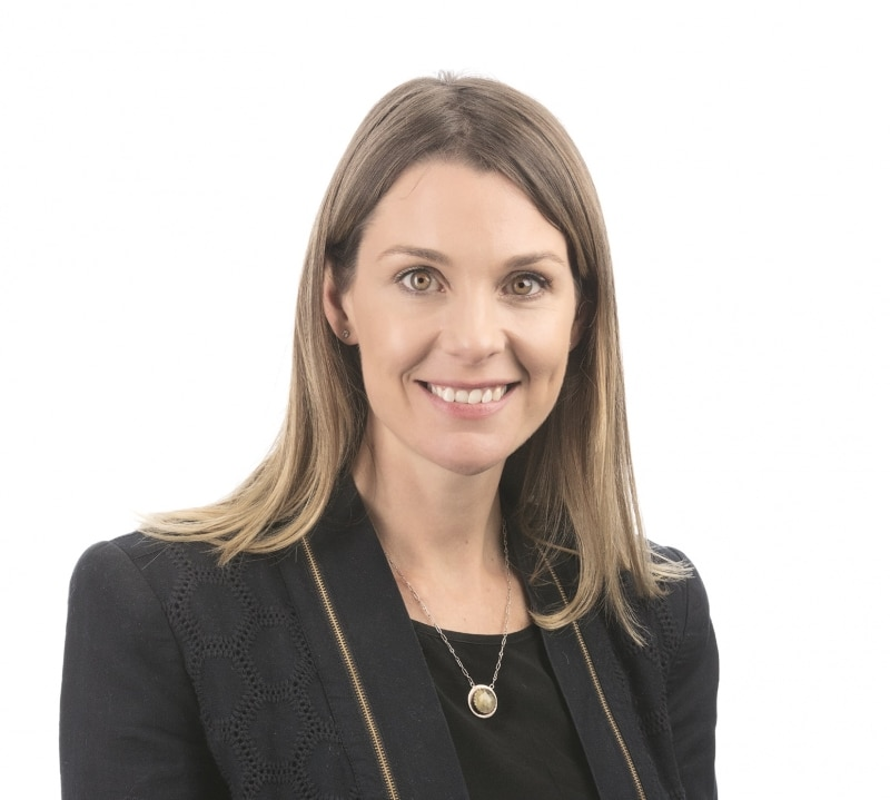 Picture of Sarah Cregeen